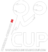 Dronninglund Cup